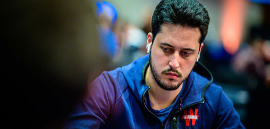 Adrián Mateos gana el Millions Super High Roller y un premio de 520.464 $ - 5d66b1d2-adrian-mateos_partypoker-millions_ata_4815.jpg