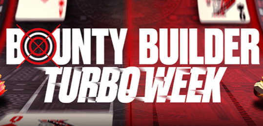 guirbasolo, campeón del Bounty Builder Turbo-61 por 5.433 € - 65a377ede7e9607cdcb58dbdd297e84b.png