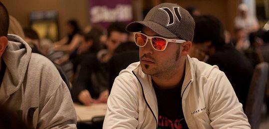 """""""Menda"""" protagoniza una remontada que le lleva a casi ganar el Bounty Builder High Roller - 6835673588_917c065080_z_(1).jpg"""
