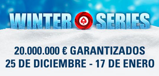 20 millones de euros garantizados en las Winter Series de PokerStars - 6911-AD-Winter-Series-ES-mob-1080x700.png