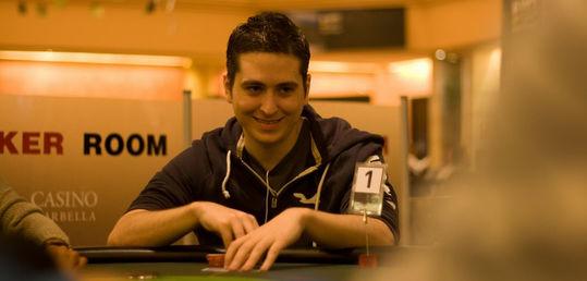 "Nuevo pinchazo para ""Jonyctt"" en un Thursday Thrill que ganó Rafael Porzecanski - 7098879973_9906657fc4_b.jpg"