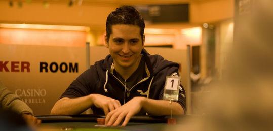 Jonathan Concepción se queda cerca de ganar su cuarto Super Tuesday - 7098879973_9906657fc4_b.jpg