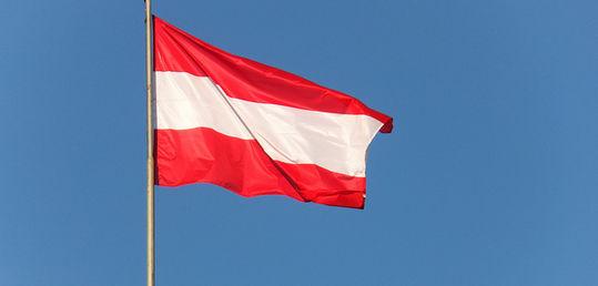 Austria podría bloquear a los operadores de juego online - 7813572370_fb9a72da76_z.jpg