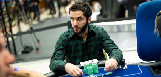 David López 'Davaman' gana el 1.050 $ Daily Cooldown de PokerStars.com - 7c23661f64.jpg