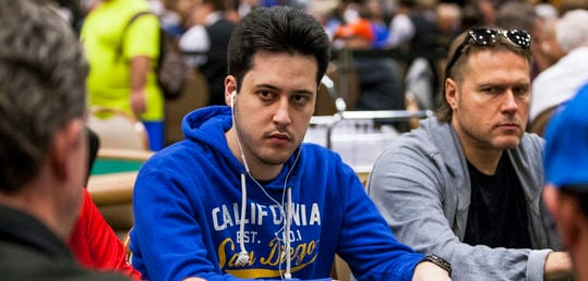 Adrián Mateos y Dan Smith muestran sus balances reales de resultados después de las WSOP - 8622501_web1_spt-wsop_061217pc_001.jpg
