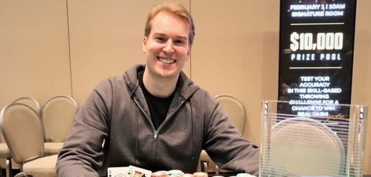 Las WSOP online comienzan con la victoria de Jonathan Dokler 'Art.Vandelay' - 880a44815d.jpg