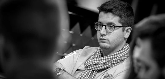 Runner-up de Juan Pardo en el High Roller de la CPP por 184.736 $ - 8fd972523df3f93135bb12a4100038e0.jpg