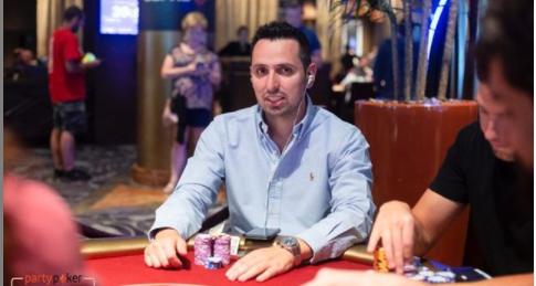 Sergio Aido gana un 10k$ High Roller en el Aria y se coloca 2º en la All Time Money List España - 91cf81869f180554473072be1ac43498.png