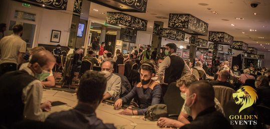 Golden Poker Championship arranca la semana con fuerza - 96ae35de-a170-40e9-a16c-3a88d2588ebe.jpg