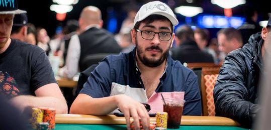 Nabil Cardoso roza otro premio de seis cifras en Las Vegas - 9B1A5738.jpg