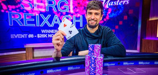 Sergi Reixach logra su primera caja en el Poker Masters ganando el Evento #8 - 9a11d2b4-sergi-reixach-wins-event-8_poker-masters_ata_2193-1.jpg