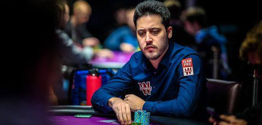 Cuarta posición para Adrián Mateos en el Super MILLION$ Anniversary por 447.672 $ - Adrian-Mateos_AmatoDSC_4222.jpg