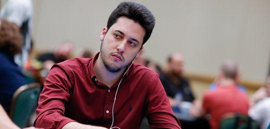 Adrián Mateos firma la segunda posición en el SCOOP 21-H y se lleva un premio de 86.742 $ - Adrian_Mateos-PCB2017-Monti-2939_0_0_0.jpg