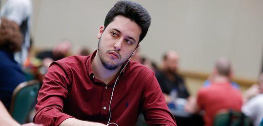 Adrián Mateos gana el Evento 79-M de 1.050 $ de entrada - Adrian_Mateos-PCB2017-Monti-2939_0_0_0_0.jpg