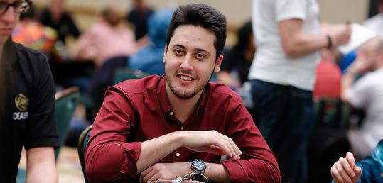 Adrián Mateos logra un premio de 54.133$ en PartyPoker - Adrian_Mateos-PCB2017-Monti-2993.jpg