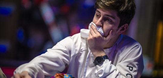 Ali Imsirovic gana el Evento 5 del US Poker Open y se lleva un premio de 442.500 $ - Ali-Imsirovic2019-US-Poker-Open_AmatoDSC_5135-815x543.jpg
