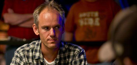 """Allen Cunningham: """"Ray Bitar está muriéndose y sin dinero"""" - Allen_Cunningham76.jpg"""