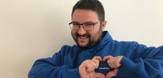 Álvaro Aspas 'Darkored' se muda a Twitch - Alvaro_Aspas_darkored.PNG