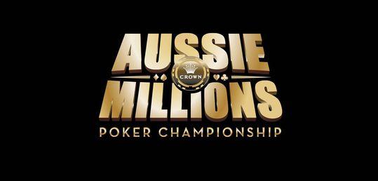 La agenda del Aussie Millions  - Aussie-Millions-Logo_w.jpg