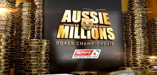 Aussie Millions High Stakes Cash Game, capítulo 5 - Aussie_Millions_cash_game.jpg