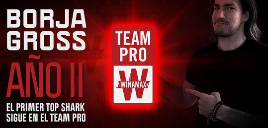 Borja Gross renueva con el Team Pro de Winamax y estrena saga de vídeos para celebrarlo - Borja_AN_II_Facebook_1200x630_ES.jpg