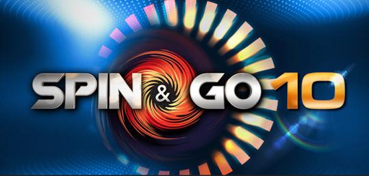 Vuelve Spin & Go 10 con 5.000 € en premios cada día - Captura.PNG