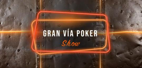 NL500 y NL1000 en los dos últimos capítulos de Gran Vía Poker Show - Captura_66.PNG