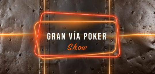 Los High Stakes de PLO desatan la acción en Gran Vía Poker Show - Captura_66.PNG
