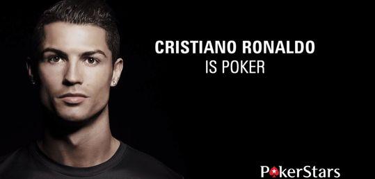 Cristiano Ronaldo ficha por PokerStars - Captura_de_pantalla_2015-05-27_a_las_13.08.33.jpg
