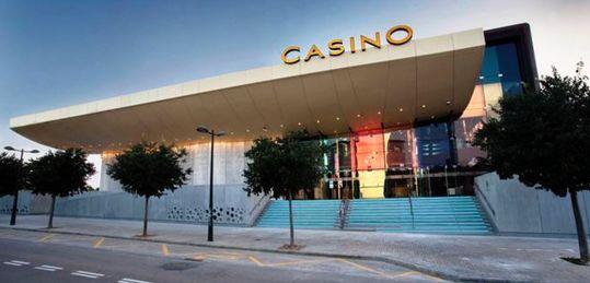 El Casino Cirsa de Valencia estrena horario 24 horas con un nuevo torneo - Captura_de_pantalla_2015-09-02_a_las_10.02.45.jpg