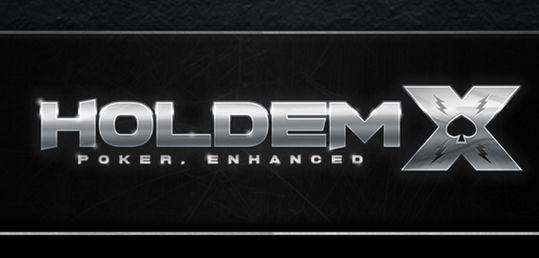 HoldemX, una mezcla ente poker y Magic The Gathering - Captura_de_pantalla_2016-02-04_a_las_7.37.44.jpg