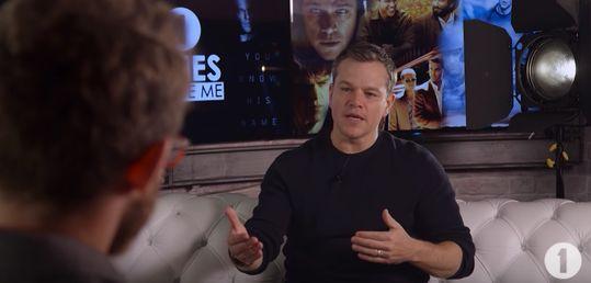 """Matt Damon recuerda una anécdota sobre Malkovich en el rodaje de """"Rounders"""" - Captura_de_pantalla_2016-07-25_a_las_7.50.05.jpg"""