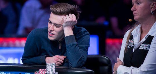 Gordon Vayo retira su demanda a PokerStars; el jugador falsificó las pruebas - Captura_de_pantalla_2016-08-04_a_las_8.12.10_(1).jpg