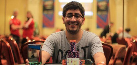 """Nabil Cardoso """"el_djemba"""" gana el High Roller WPTn Marrakech - Captura_de_pantalla_2016-09-30_a_las_7.52.48.jpg"""