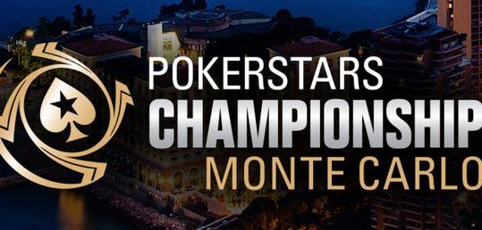 Montecarlo recoge el testigo en la actualidad del poker presencial - Captura_de_pantalla_2017-04-25_a_las_14.11.29.jpg