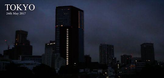 Tokyo, la ciudad elegida por Elías Gutiérrez para llevar su poker al siguiente nivel - Captura_de_pantalla_2017-05-26_a_las_10.55.01.jpg