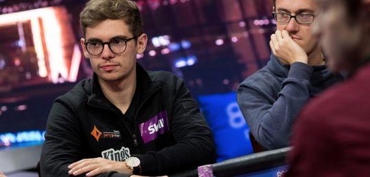 Alemania con Fedor Holz a la cabeza domina la mesa final del Evento Principal del Poker Masters - Captura_de_pantalla_2017-09-20_a_las_5.26.28.jpg