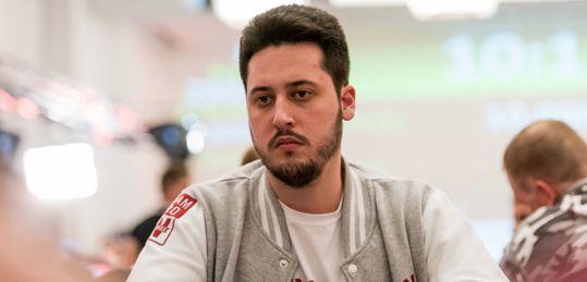 Adrián Mateos tiene a tiro otro bolón en el $25k High Roller - Captura_de_pantalla_2017-11-21_a_las_11.17.58.jpg
