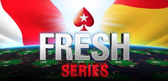 Las nuevas Fresh Series: 5 millones garantizados y dos Platinum Pass al alcance de todos - Captura_de_pantalla_2018-01-17_a_las_9.49.19.jpg