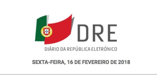 El Diário da República publica la autorización para la liquidez compartida: ¿Llegada inminente de Portugal? - Captura_de_pantalla_2018-02-16_a_las_12.24.34.jpg