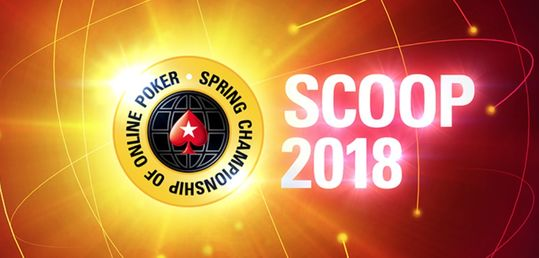 """PokerStars lanza su calendario para el SCOOP de """".fres"""" con 10 millones de euros en premios - Captura_de_pantalla_2018-03-13_a_las_19.41.36.jpg"""