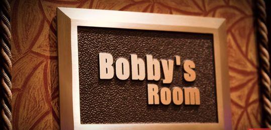 PokerGO lanza un pequeño documental sobre la mítica Bobby's Room del Bellagio - Captura_de_pantalla_2018-04-18_a_las_9.47.03.jpg