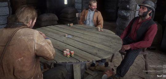 El poker se hace su sitio en el videojuego más esperado del año: Red Dead Redemption 2 - Captura_de_pantalla_2018-11-07_a_las_11.27.42.jpg