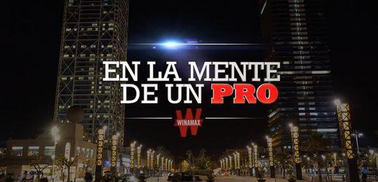 En la mente de un Pro: Adrián Mateos en el partypoker MILLIONS Barcelona (I) - Captura_de_pantalla_2018-12-10_a_las_13.22.26.jpg