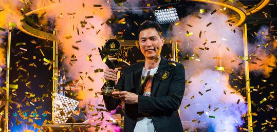 Aaron Zang gana el Triton Million - Champion-Aaron-Zang_2019-Triton-London__EV02-Triton-Million_Final-Table_Giron_8JG8258.jpg