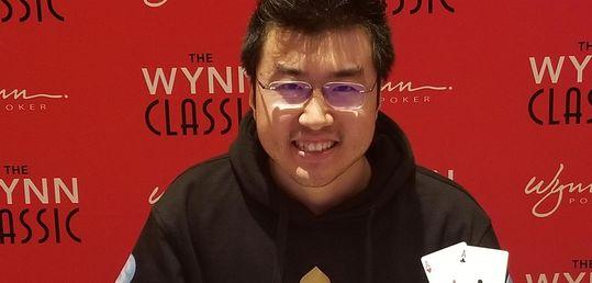 Santi Jiang 'elpivesabe' se lleva 332.037$ en el Wynn - D9HX3shWkAIwg9-.jpg