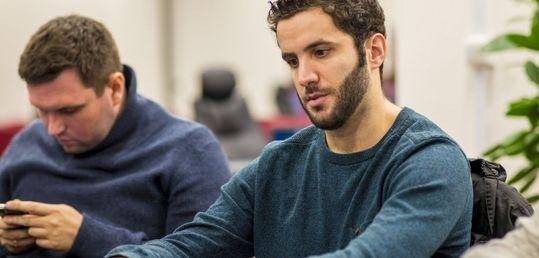 David López 'davaman' gana el Bounty Builder 109 $ por 13.077 $ - DAVID+LOPEZ+LLACER.jpg