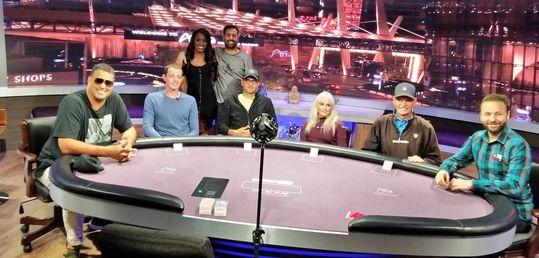 Tom Dwan protagoniza el bote de Poker After Dark del que todo el mundo habla - DHOmzHZUMAEG1G2.jpg