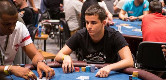 Juanki Vecino vuelve a superarse, esta vez en el WCOOP - DSCF7054_(1).jpg