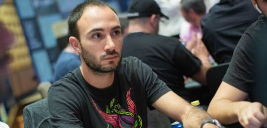Danielofedel gana el 20/20 Sunday Warm Up por 7.400 € y lucklord el Sunday HR por 4.257 € - DSC_0103-2_(1).JPG